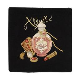 Perfume Beauty - Clearance Cushion