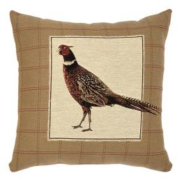 Pheasants - Standing
