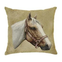 Pinto - Clearance Cushion