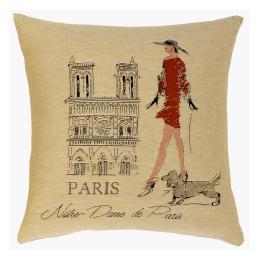 Pret-a-Porter - Notre Dame de Paris