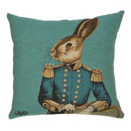 Regal Animals - Rabbit
