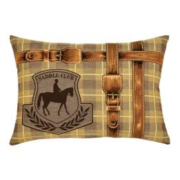 Saddler Belts - Belts, Saddle Club