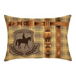 Saddler Belts - Belts, Saddle Club