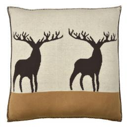 Santa Fe Knit - Stags