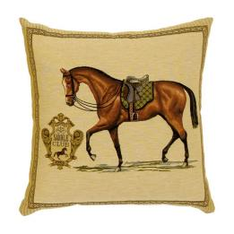 Show Horses - Saddle Club (Square)
