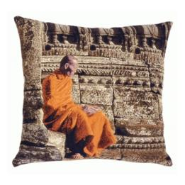 Monks - Sitting Monk
