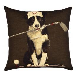 Sporting Dogs - Gol