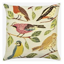Sunny Birds - Multi (Birds)