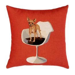 Swan Chair - Clearance Cushion