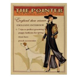 The Pointer #131