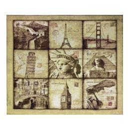 Postcards #248