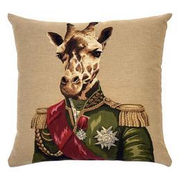 Zoo Animals - Giraffe