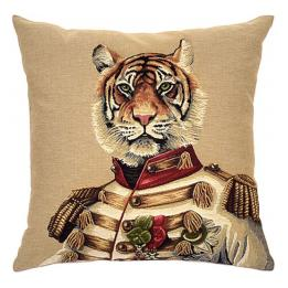Zoo Animals - Tiger