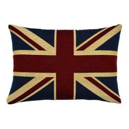 Flag - Union Jack blue