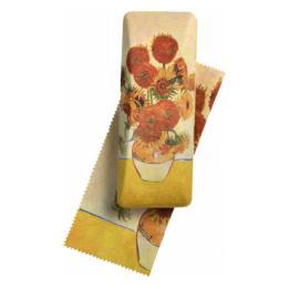 Sunflowers (Van Gogh), Spec. Case