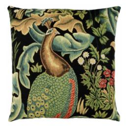 William Morris - Peacock