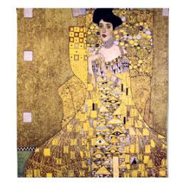 Maximilian Hunt - May, Wall Hanging