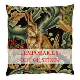 William Morris - Hare