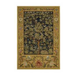 William Morris - Tree Of Life