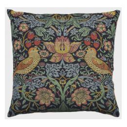 William Morris, Birds Orange