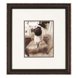 Pugs - Wonder Pug