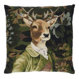 Woodland Deer - Lachlan Deer