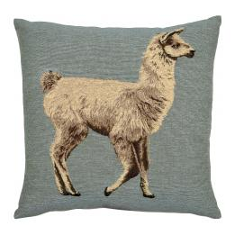 Woollen Animals - Alpaca