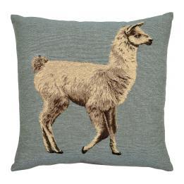 Woollen Animals - Alpaca