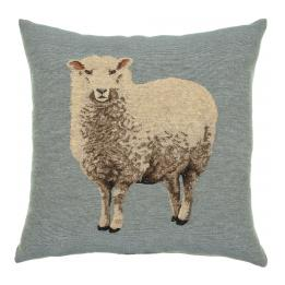 Woollen Animals - Sheep