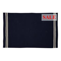 Yacht Club Knit - Throw