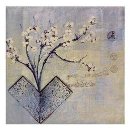 Zen Flower #273